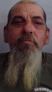 Raymond Thomas Mckinney a registered Sex or Violent Offender of Indiana