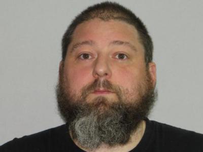 Steven Paul Morris a registered Sex Offender of Michigan