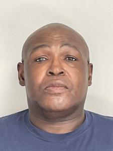 Billy Joe Murphy Jr a registered Sex or Violent Offender of Indiana