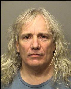James Stephen Kindig a registered Sex or Violent Offender of Indiana