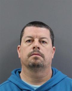 Nigel Lee Mayes a registered Sex or Violent Offender of Indiana