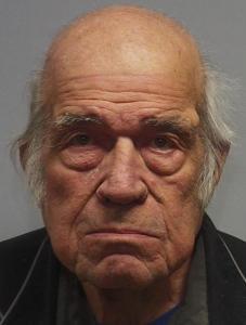 Floyd Eugene Bennett a registered Sex or Violent Offender of Indiana