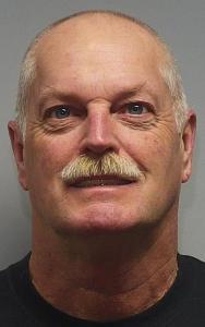 David Brian Cochran a registered Sex or Violent Offender of Indiana