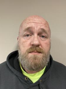 Jeremy Forrest Culley a registered Sex or Violent Offender of Indiana