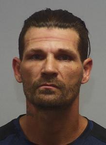 Robert Alan Esterline a registered Sex or Violent Offender of Indiana