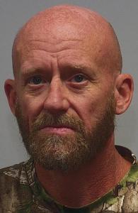 Robert William Huffman a registered Sex or Violent Offender of Indiana