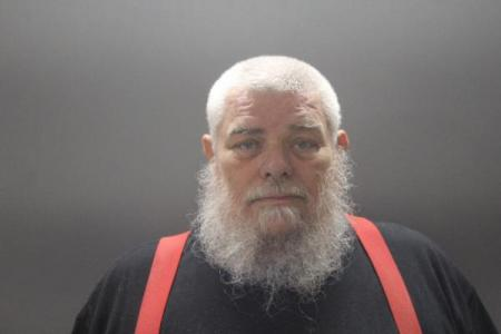 Donald Ray Pemberton Jr a registered Sex or Violent Offender of Indiana