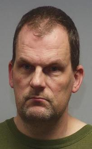 Mackenzie Jay Wilson a registered Sex or Violent Offender of Indiana