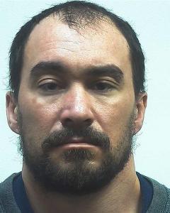 Walter Wayne Smith a registered Sex or Violent Offender of Indiana