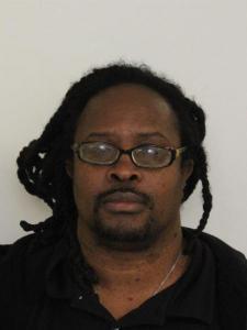 Jamal D Morris a registered Sex or Violent Offender of Indiana