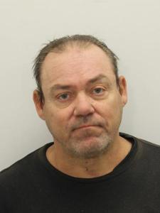Eugene C Mcqueen a registered Sex or Violent Offender of Indiana