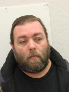 Richard Henry Austin a registered Sex or Violent Offender of Indiana
