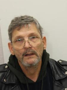 Frank Edward Merila a registered Sex or Violent Offender of Indiana