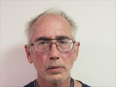 Lewis Eugene Cunningham Jr a registered Sex or Violent Offender of Indiana