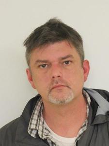 Jason Everett Ross a registered Sex or Violent Offender of Indiana