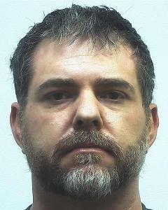 Kyle Phillip Malott a registered Sex or Violent Offender of Indiana