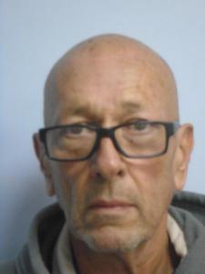 James Edward Boles a registered Sex or Violent Offender of Indiana