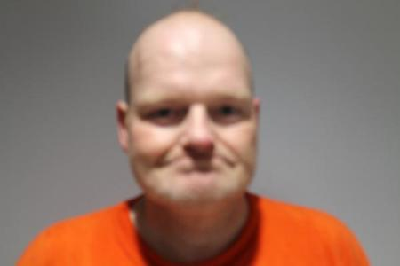 Adam Keith Atwood a registered Sex or Violent Offender of Indiana