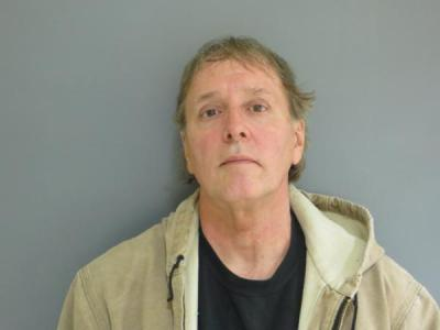 Conrad Nmi Carlisle a registered Sex or Violent Offender of Indiana