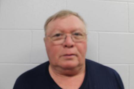 John Charles Deming a registered Sex or Violent Offender of Indiana