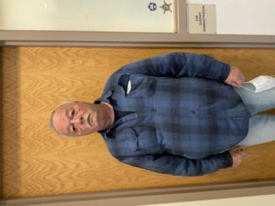 Garland Ray Miller Sr a registered Sex or Violent Offender of Indiana
