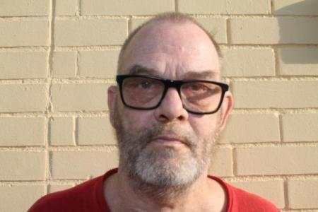 Robert Jabezy Riehle a registered Sex or Violent Offender of Indiana