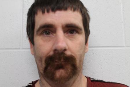 Michael Paul Swift Sr a registered Sex or Violent Offender of Indiana