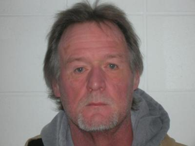 Jay E Atwell a registered Sex or Violent Offender of Indiana