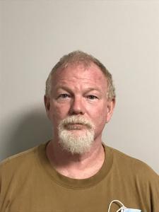 Larry Wayne Smith a registered Sex or Violent Offender of Indiana