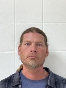 Jason Eric Bradbury a registered Sex or Violent Offender of Indiana