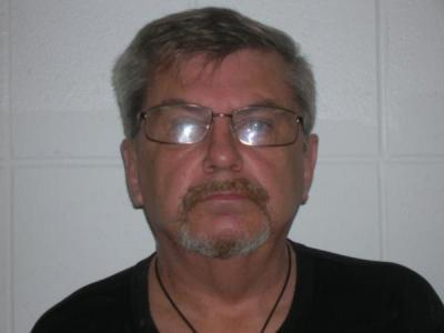 David D Bunch a registered Sex or Violent Offender of Indiana