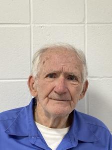 Joe T Bunch Sr a registered Sex or Violent Offender of Indiana