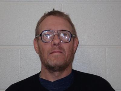 Mathew Allen Cornell a registered Sex or Violent Offender of Indiana