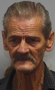 Steven Westley Baker a registered Sex or Violent Offender of Indiana