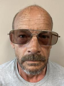 Wesley Allen Hodges a registered Sex or Violent Offender of Indiana