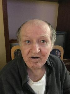 John E Butler a registered Sex or Violent Offender of Indiana