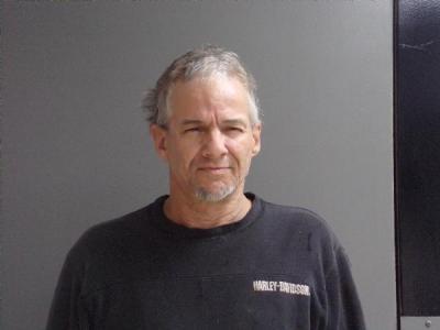 Clifton Daniel Fisher a registered Sex or Violent Offender of Indiana