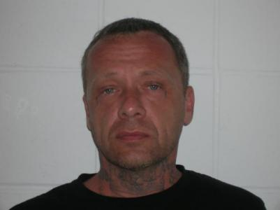 Jeremy D Farmer a registered Sex or Violent Offender of Indiana
