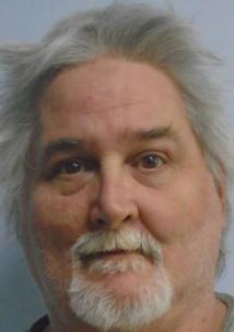 Kenneth Lynn Johnson a registered Sex or Violent Offender of Indiana
