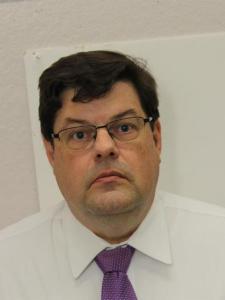 Christopher Lee Williams a registered Sex or Violent Offender of Indiana
