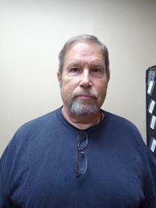 Tom H Thompson a registered Sex or Violent Offender of Indiana