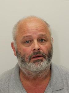 Michael R Tucker a registered Sex or Violent Offender of Indiana
