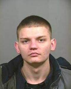 James Anthony Ryan Phillips a registered Sex Offender of Georgia