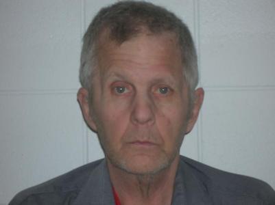 Steven N Mcdill a registered Sex or Violent Offender of Indiana