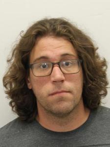 Travis Lee Dennison a registered Sex or Violent Offender of Indiana