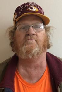 Drexel Leroy Tines a registered Sex or Violent Offender of Indiana