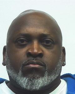 Nathaniel Leroy Crawford a registered Sex or Violent Offender of Indiana