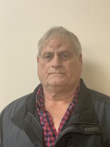 Dennis Ray Stevens a registered Sex or Violent Offender of Indiana