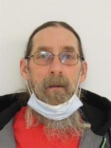James Frederick Owen a registered Sex Offender of Alabama