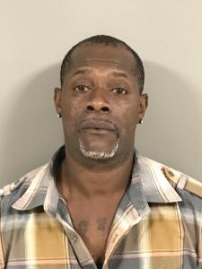 Dontee Lamont Price a registered Sex or Violent Offender of Indiana